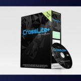 F.Monteiro Science presenta el software CrossLite+