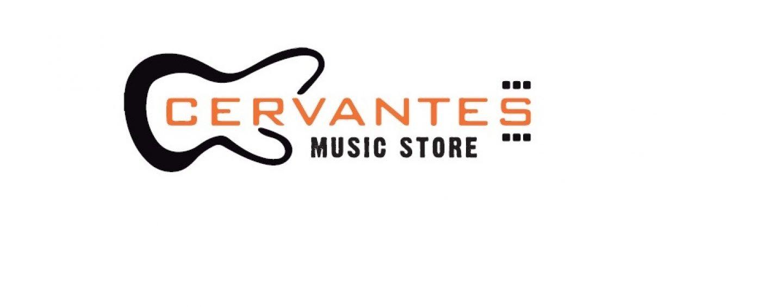 Instrumentos Musicales Cervantes – Guayaquil, Ecuador