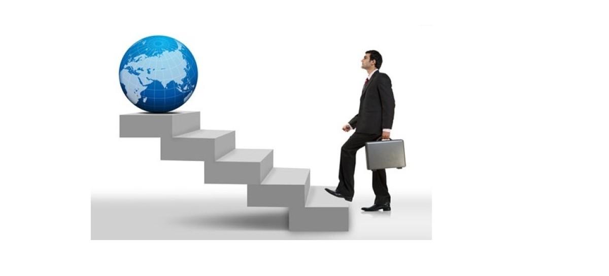 3 pasos para mejorar su empresa