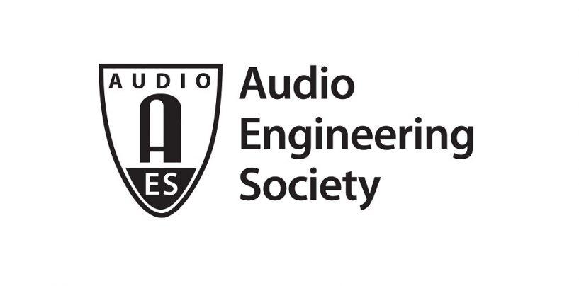 AES Audio Engineering Society: Mercado del Audio de América Latina: