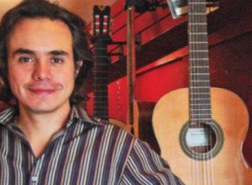 Guitarrería: Guitarras a medida de Alhambra