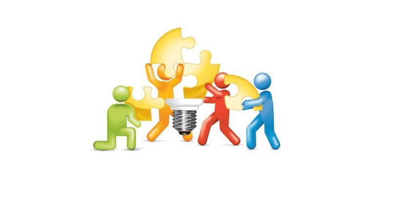 Organismos y organizaciones