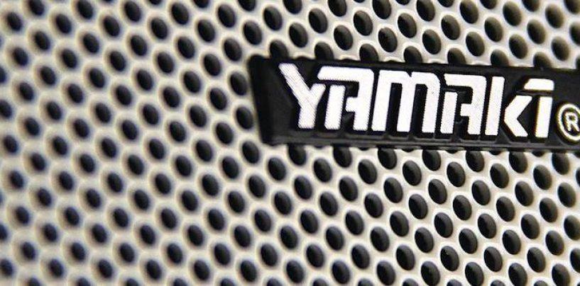 Yamaki Colombia: entre el importado y el nacional