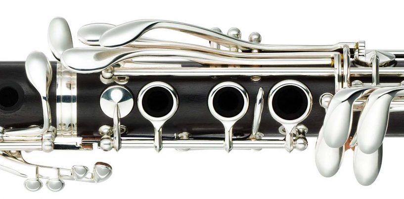 Realiza Yamaha Festival de Clarinetes del Norte