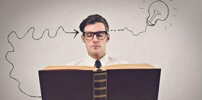 MARKETING & NEGÓCIOS: ¿Piense diferente y sea SMART?