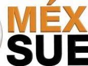 México Suena, Un proyecto para Impulsar la Música