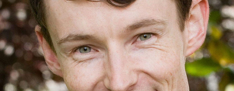 Simon Hicks se une a LightGeist como Director de Productos de Software