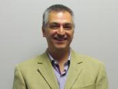 HARMAN Professional nombra a Jesús Cruz Director de Ventas para México