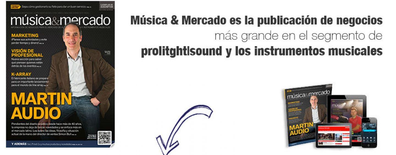 Música & Mercado   Impresa   WhatsApp   Newsletter