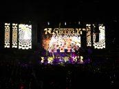 Delicate Productions se une a los sistemas MLA para el concierto Reventón Súper Estrella 2014