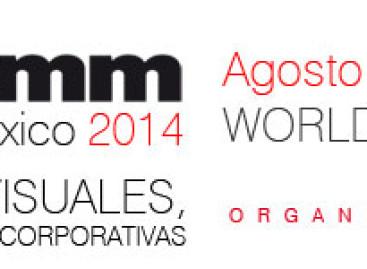 TecnoMultimedia InfoComm México llega a su cuarta edición