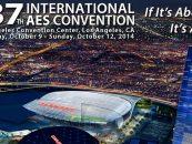 El panel Grandes Productores de América Latina será presentado en AES