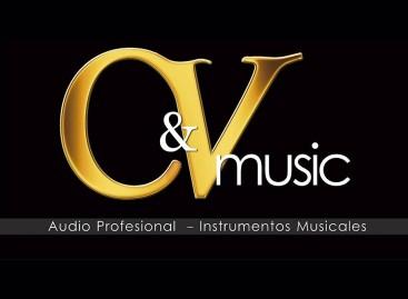 CyVmusic Ltda. se encuentra cumpliendo nuevas metas y proyectos