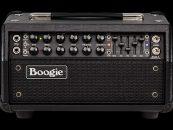 Mesa/Boogie presenta al amplificador Mark Five: 25, nueva generación de la serie Mark