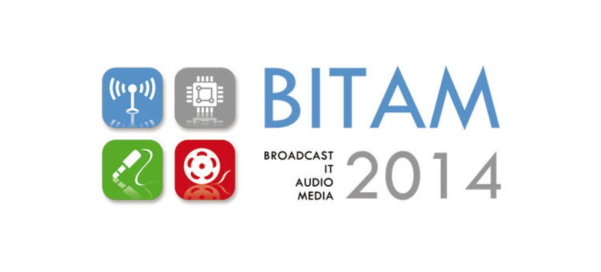 D.A.S. Audio estará presente en Bitam 2014