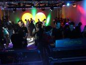 DiscoBaires realizó presentación de Midas en Buenos Aires