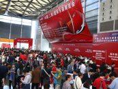 Los visitantes de Music China aclamaron la variedad de productos y de marcas