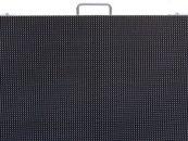 SGM lanza las pantallas LED LS-6.67 y LS-10
