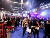Las marcas de sintetizadores sorprenderán en NAMM Show 2015