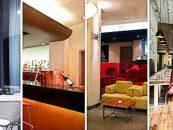WORK Pro ofrece 3 sistemas de audio para bares, restaurantes y pubs