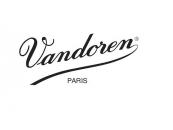 Nueva caña para clarinete V21 de Vandoren
