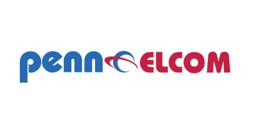Penn Elcom abre nueva fábrica y sede de distribución en México