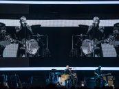 Bryan Adams celebra el 30 aniversario de Reckless con XL Video