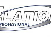 ADIMSA socia mexicana de Elation Professional se respalda en la marca para sus proyectos