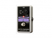 Electro-Harmonix introduce el pedal Holy Grail Neo