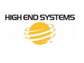 High End Systems anuncia garantía de dos años para los nuevos productos LED