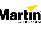 Martin Professional anuncia fechas para demostraciones en Estados Unidos