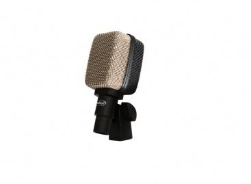 Nuevo micrófono DRM-KD de Prodipe