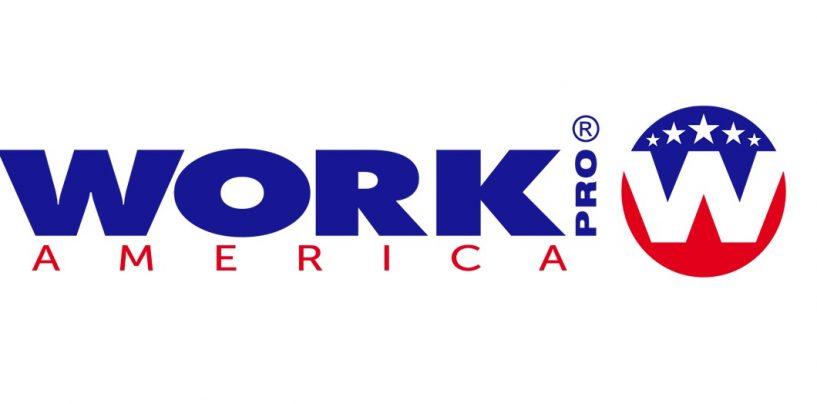 Equipson establece WORK Pro AMERICA LLC