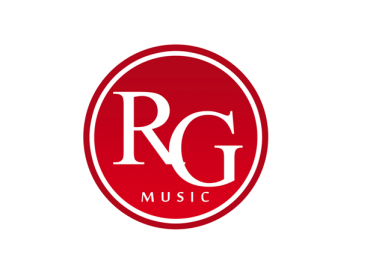 RG Music será el nuevo distribuidor de Proel en Chile