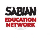 SABIAN lanzó SABIAN Education Network en The Collective