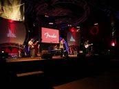 Faltan 2 días para el Fender Day Guatemala!
