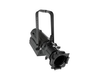 CHAUVET presentó la luminaria complementaria Ovation Min-E-10WW