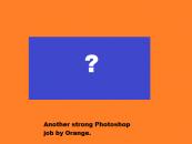 Concurso de Orange Amplification por nuevo producto