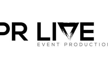 Presentation Rentals ahora se llama PR Live
