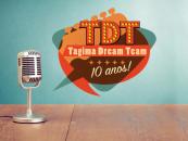 Regresa el evento Tagima Dream Team
