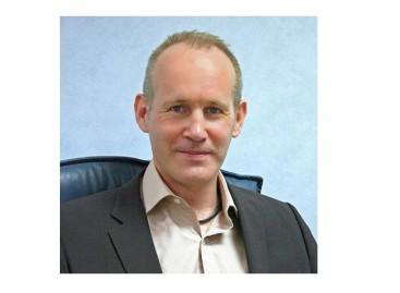 Music Group nombra a Andy Trott como Vicepresidente Senior de la División Profesional