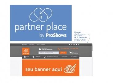 Iniciativa de empresa brasileña ProShows sorprende a las tiendas