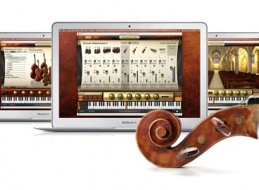 Miroslav Philharmonik 2 estará disponible en 3 días
