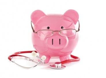 Salud Financiera: Consejos para que los empresarios no se endeuden en el trabajo y en casa