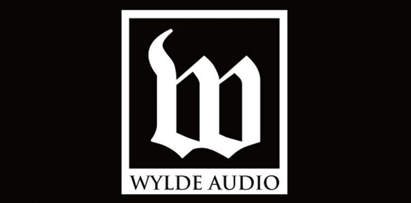 Zakk Wylde desvelará a Wylde Audio en NAMM 2016