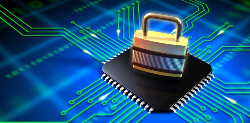 Seguridad online: problemas y sus soluciones