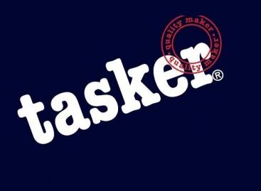 Tasker también está hecho para el escenario