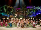 Hawaii recibe a la luminaria G-Spot de SGM