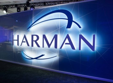 Harman Professional Solutions busca unión con minoristas de instrumentos