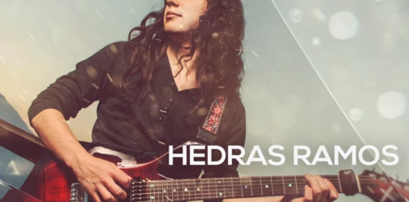Hedras' Shredding Lesson Series: Aprendiendo con Hedras y Cort